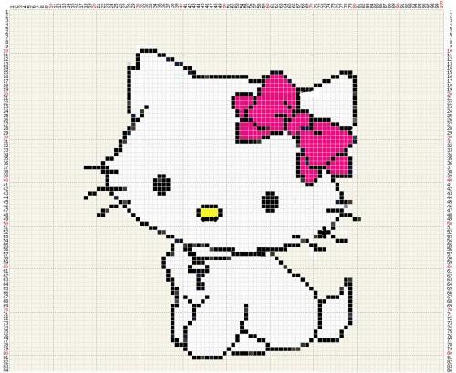 gatinha branca (pamela).jpg