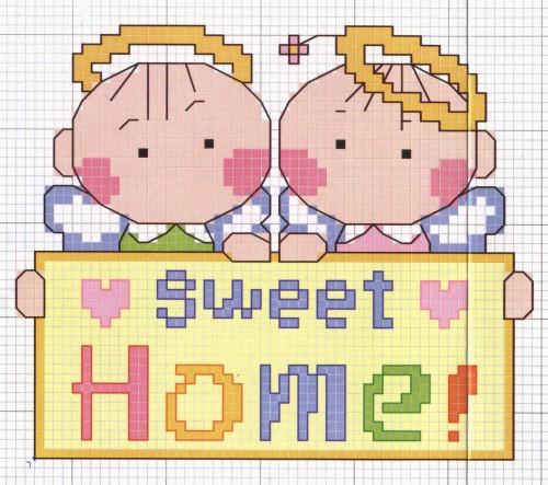 Sweet home.jpg